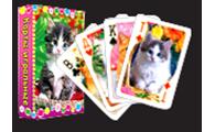 игры, карты, паззлы